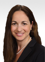 Jennifer C. Price, M.D.